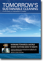 Sistainability Supplement 2018