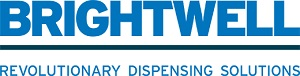 SEKO acquires Brightwell Dispensers