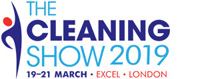 Cleaning Show 2019 gets bigger