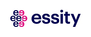 Essity makes sustainable fibre investment