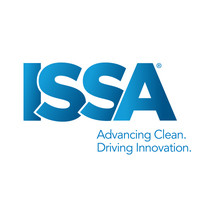 ISSA Education and Certification Business Development Manager UK & Ireland