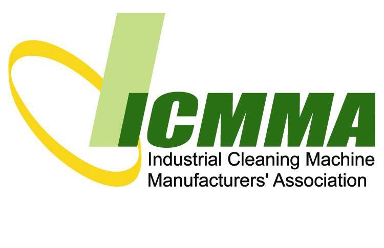 ISSA announce new Secretariat for UK ICMMA