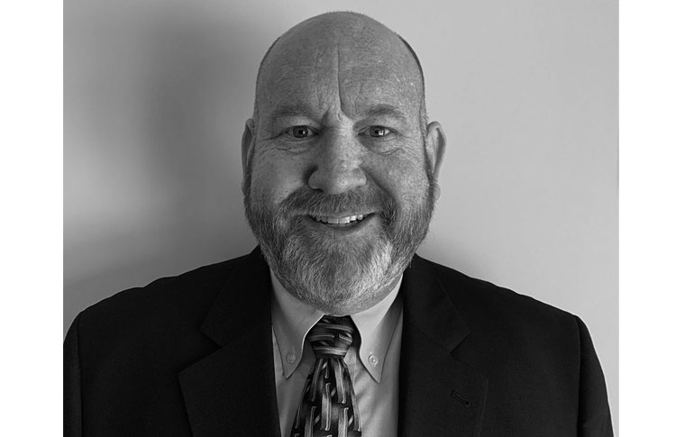 Larry Lopata joins Vectair as Vice President of Sales, North America