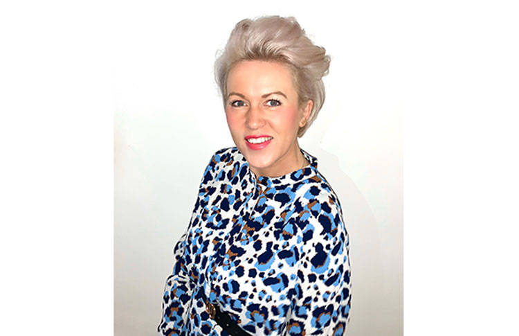 Charlotte Parr appointed new Business Development Director at Churchill