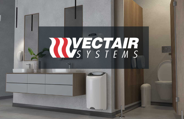 US investment in Vectair Systems welcomed