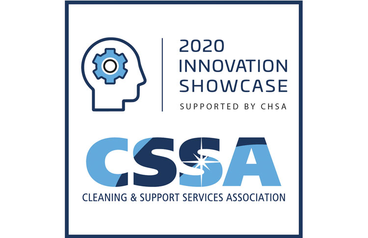 CSSA announce the 2020 Innovation Showcase