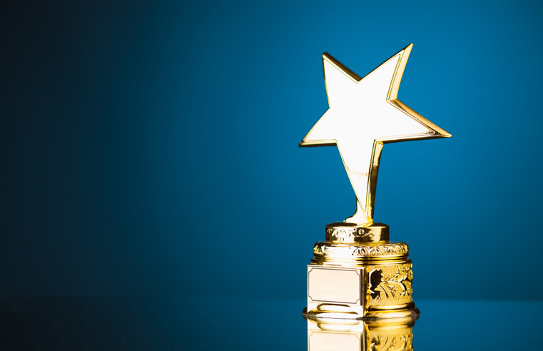 Tomorrow's Cleaning Awards 2020 – Nominations open