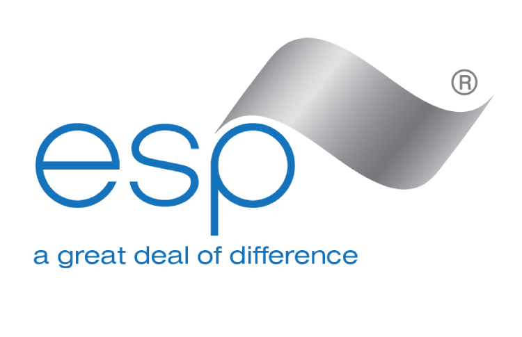 ESP becomes part of the Lucart Group