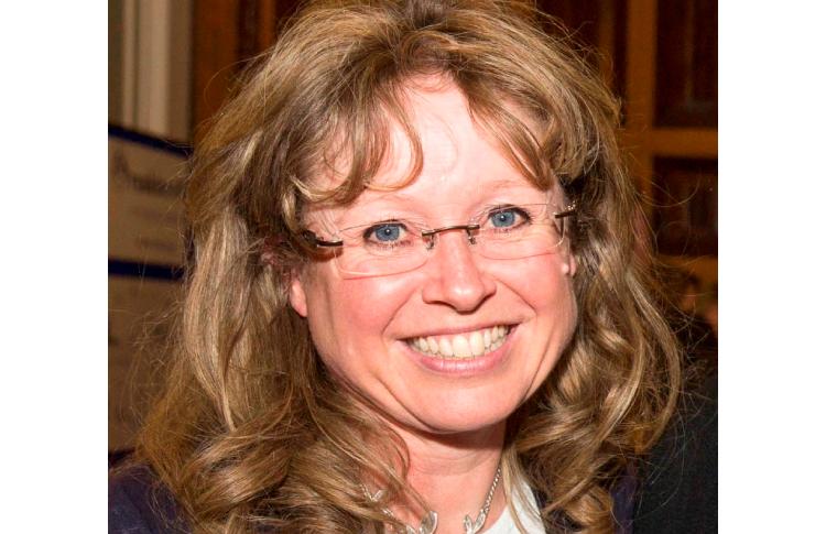 CHSA appoints new Secretary as Linda Belcher steps down