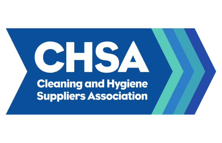 CHSA launches new brand: 'Our Standards. Your Guarantee'