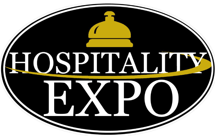 UKHA launches Hospitality Expo 2020 event