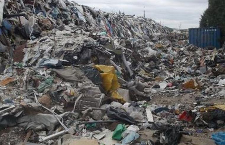 Directors guilty of waste crimes