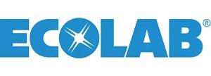 CMA 'concerned' about Ecolab's Holchem merger