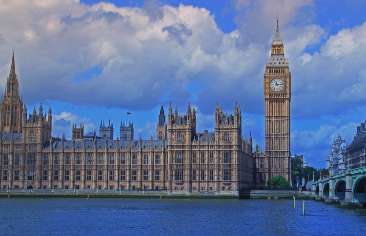 APPG for the cleaning and hygiene industry could be inaugurated in early 2021