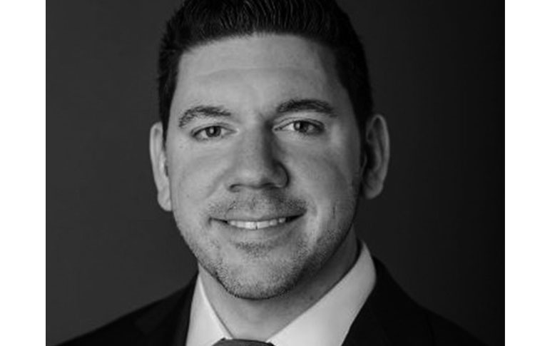 Mike Tofari joins Vectair North America as VP of Business Development