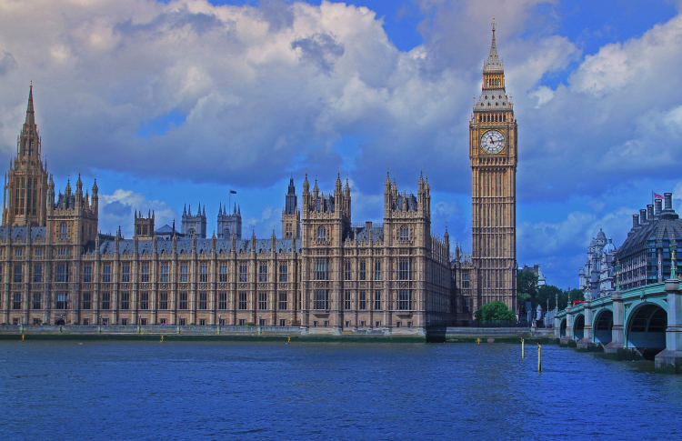 MP and Peers to be briefed by leading cleaning and hygiene sector figures