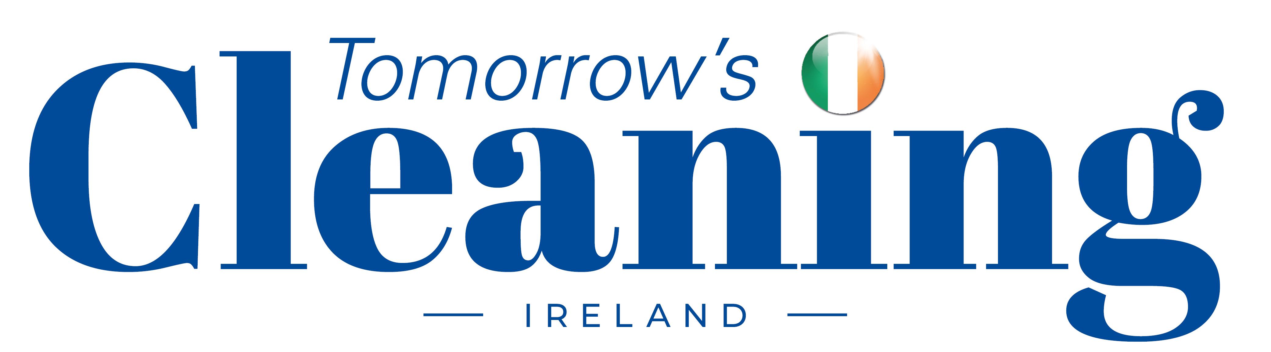 TC Ireland