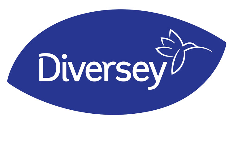Diversey acquires AHP intellectual property from Virox Technologies