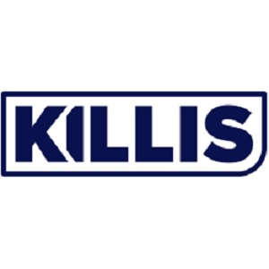 Ambitious growth for Killis