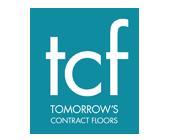 Tomorrow's Contract Floors