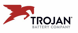 Trojan Battery acquired by C&D Technologies